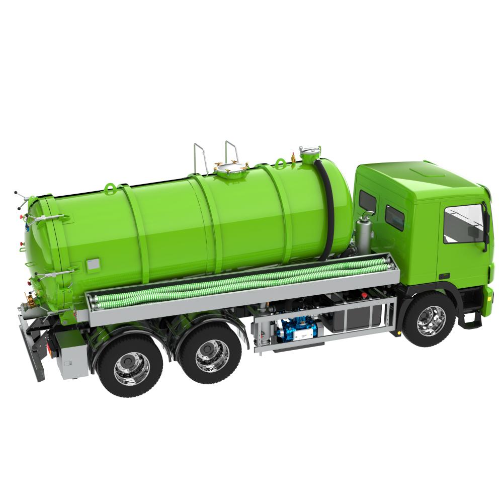 VAC-Green